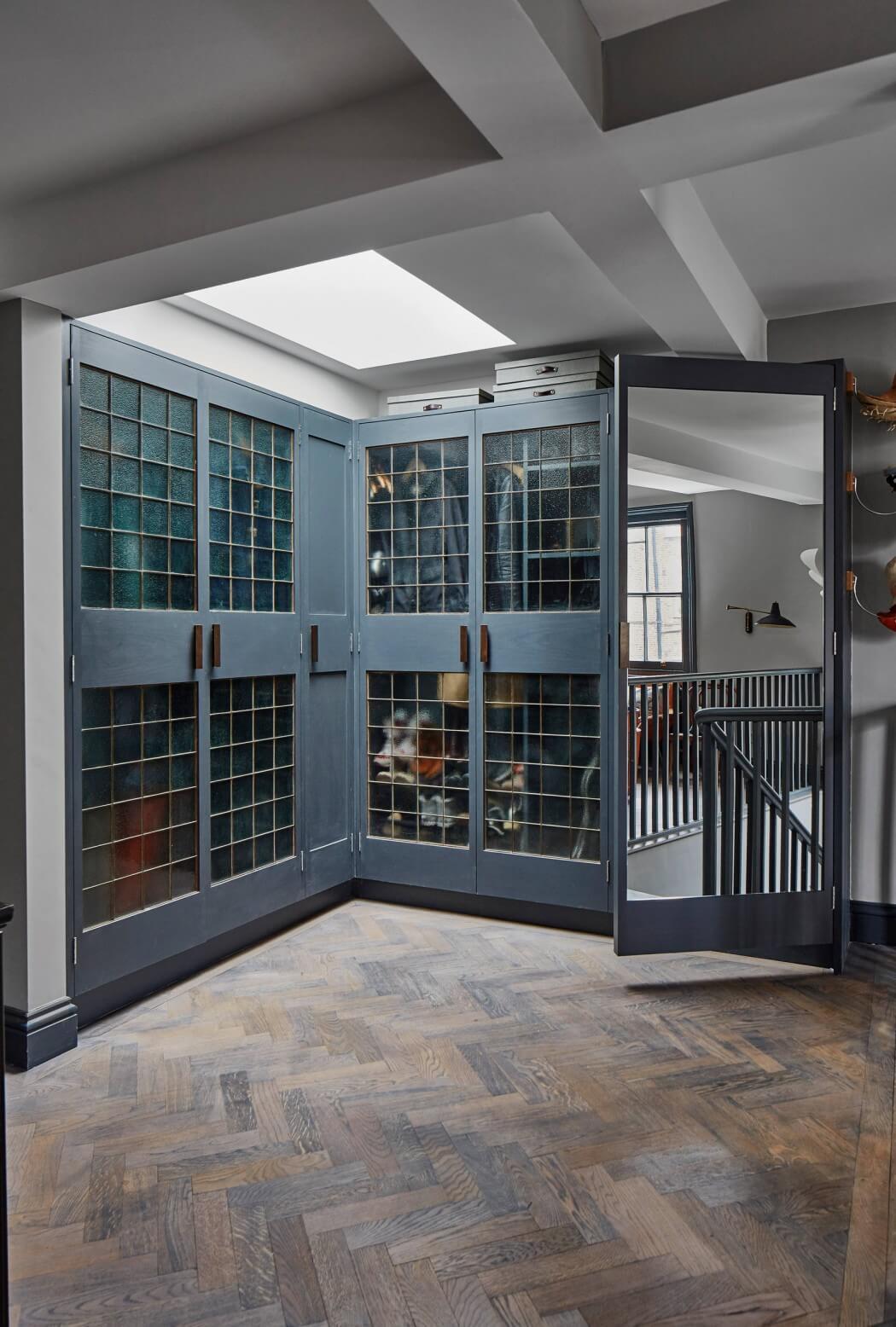 London Loft Apartment - Sigmar