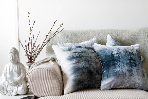 Scotland Re:Designed Interiors Showcase in Dundee 8th-10th October