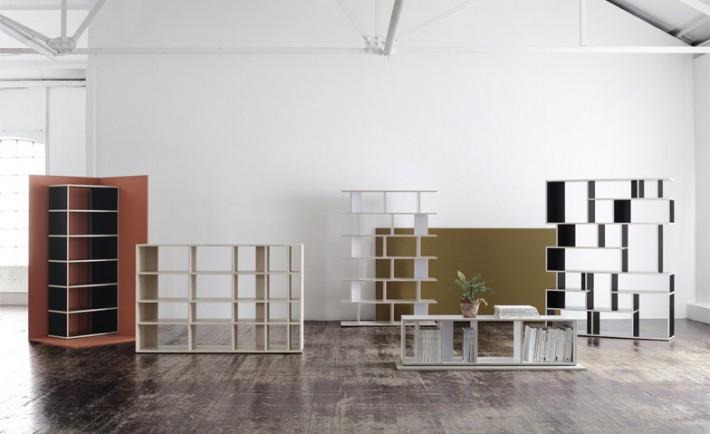 Charming Tylko Launch Yves Behar Designed Table