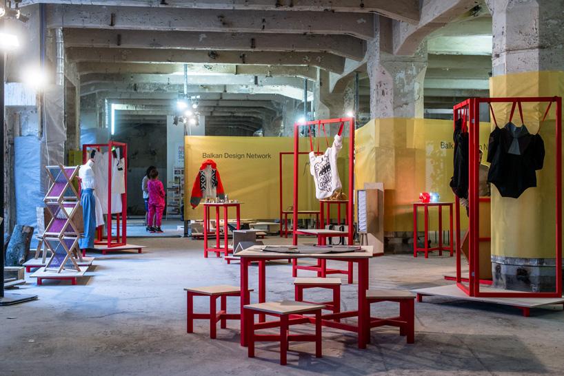 Vienna Design Week 2015