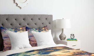 cosmic trend in the home