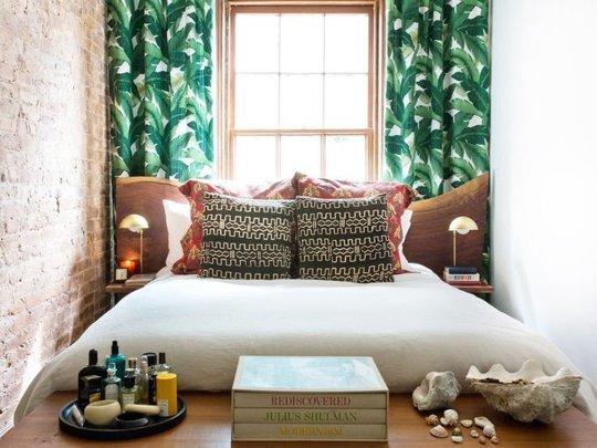 Design Inspiration 5 Box Room Ideas Interior Desire