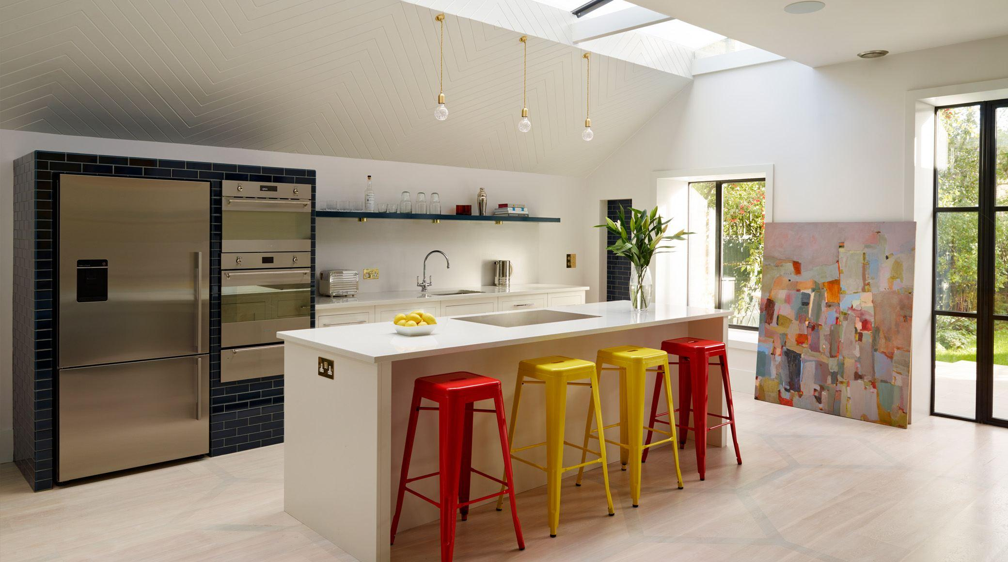100 islands for your kitchen creating a dream kitchen islan