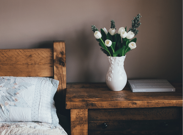 6 Timeless Home Décor Trends