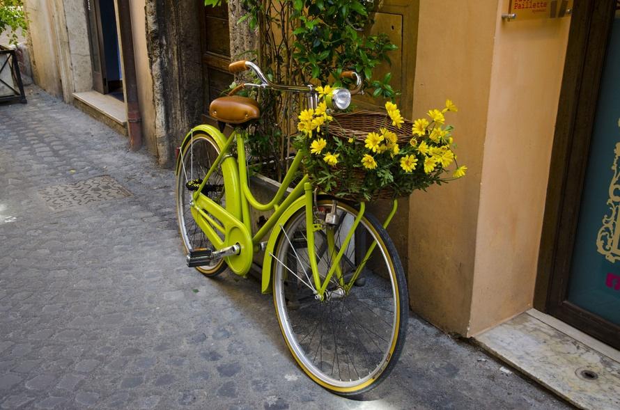 pexels-bike-4