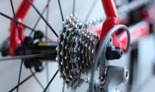 pexels-bike-5