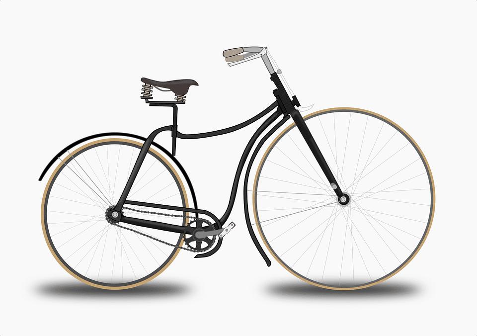 pixabay-bike-1