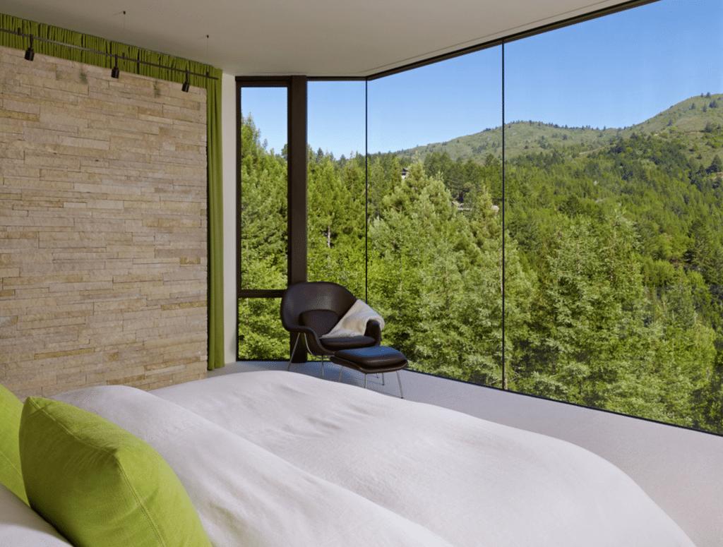 Pantone Colour Of The Year 2017 Greenery Interior Desire