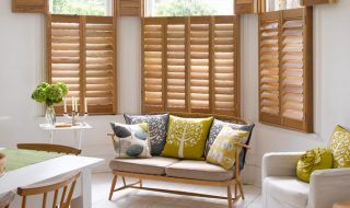 Bay Windows and Why They Are so Popular in the UK