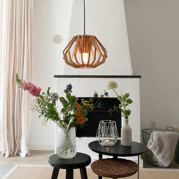 5 Of The Best Interior Accessories To Make Your House A Home