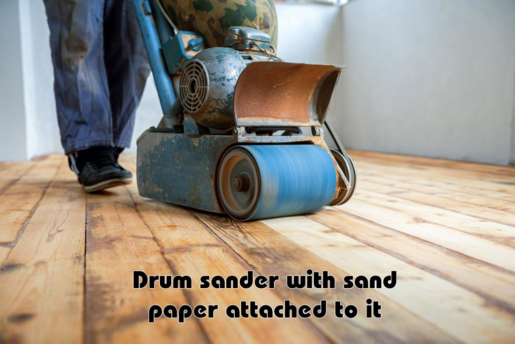6 Things You Didn't Know About Floor Sanding