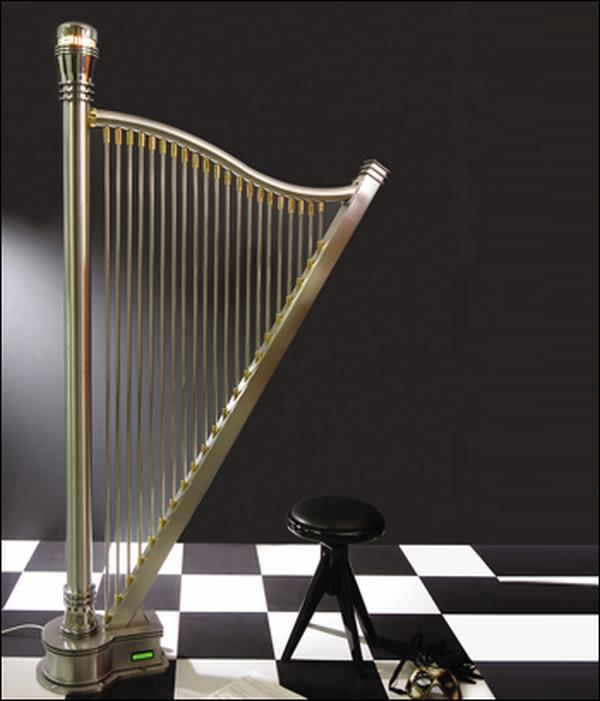 Radiators reimagined! 10 beautiful radiators that'll make you say Wow! - HARP RADIATOR