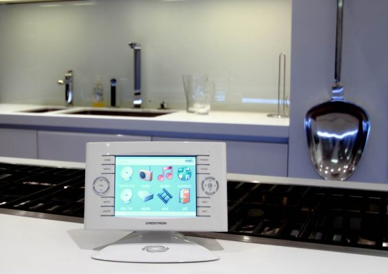 Top 5 Smart Home Systems That Will Change Your Life