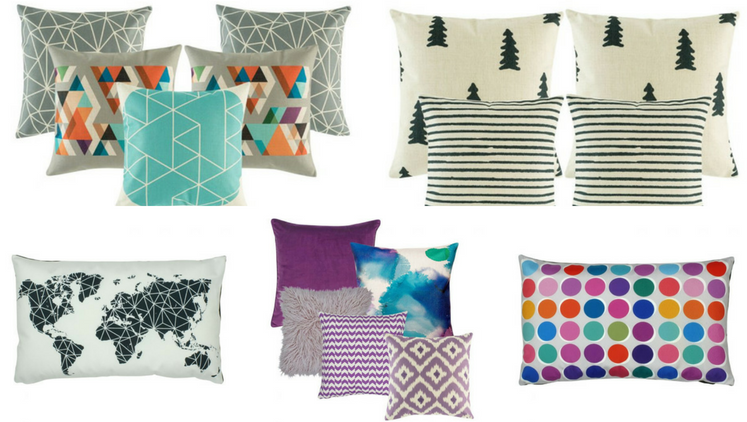 Cushions For All The Seasons - Images/Cushions From simplycushions.com.au