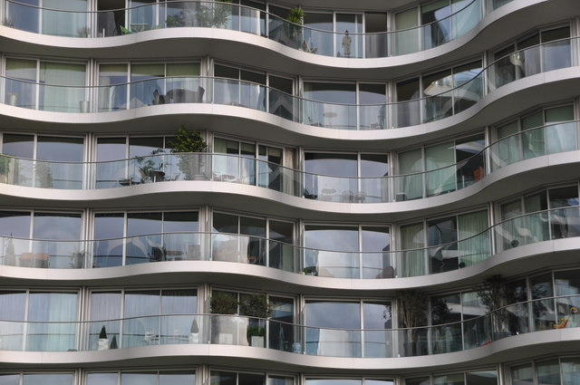 How Will Brexit Affect British House Prices? London Apartments Battersea