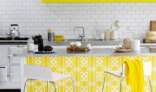 Design Tips For Your Kitchen Remodel