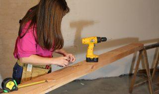 5 common renovation mistakes to avoid
