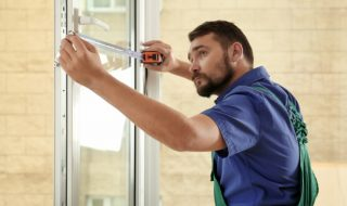 How To Save Money When Replacing Windows